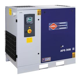 KOMPRESOR APS 30-B 8 Bar