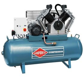 KOMPRESOR K 500-2500S AIRPRESS